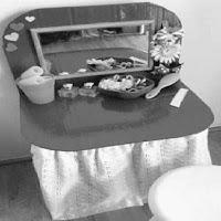 اشغال اعمال فنية يدوية بالكرتون اعمال اعادة تدوير سهله للاطفال حديثة بالخطوات بالصور Hand Craft Decor Home Decor High Chair