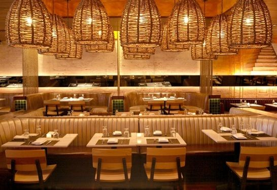 Mexican Restaurant Inside Design Ideas Mexican Restaurant Mexican Restaurant Design Restaurant Decor Cool Restaurant