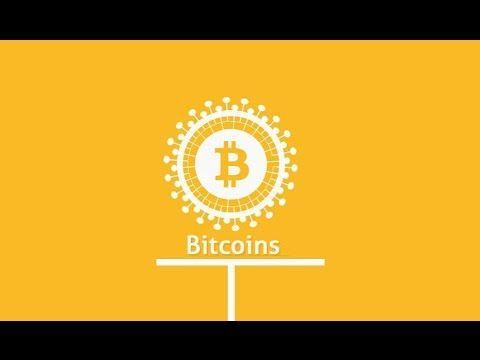 bitcoin átvehető lehet-e a bitcoin helyettesíteni a fiat rendszert