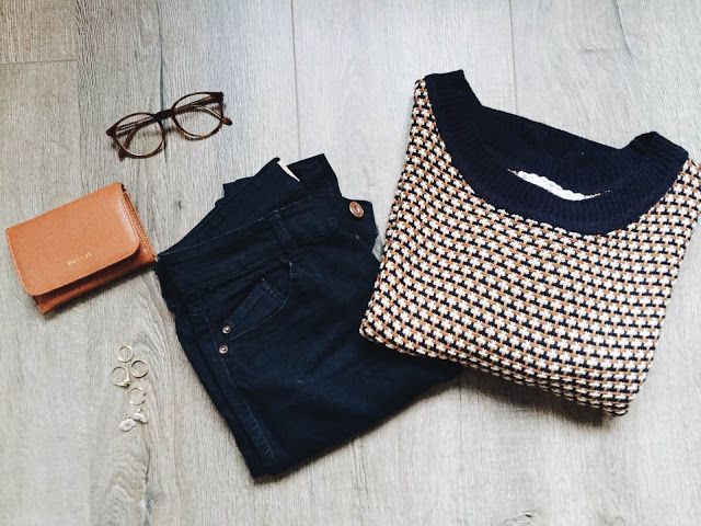 ¡Toma nota del outfit de @elleetsesreves combinado con #monedero Bissú color camel! #moda #monedero #bissu #newcollection #newin #complementos #accesorios #bissubags #fashion #chic #instapic #picoftheday #outfit #theoutfitoftheday #look #fallwinter #winter #musthave #inspiracion #inspiration #shop #imprescindibles #modabissu #rebajas