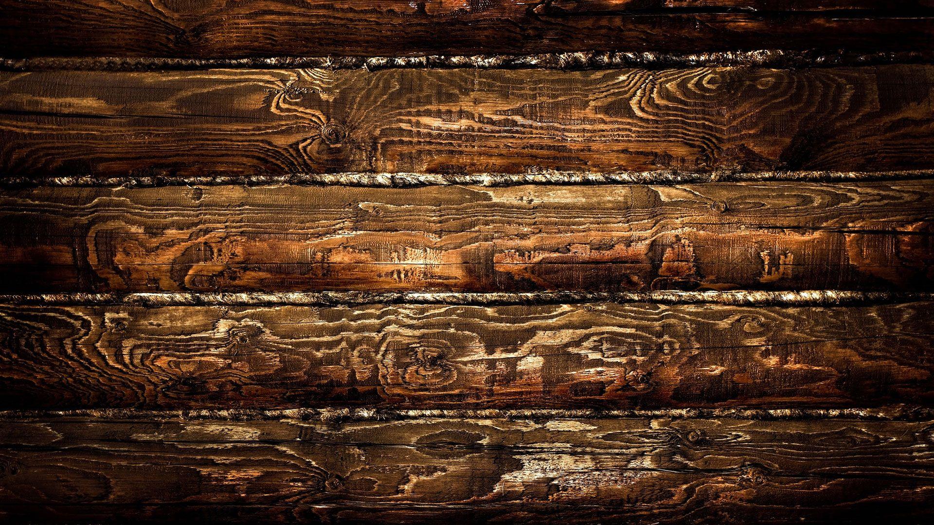 Old Barn Wood For Sale Barn Board Barn Siding Reclaimed Lumber Photography Backdrops Studio Backdrops Dark Wood Texture