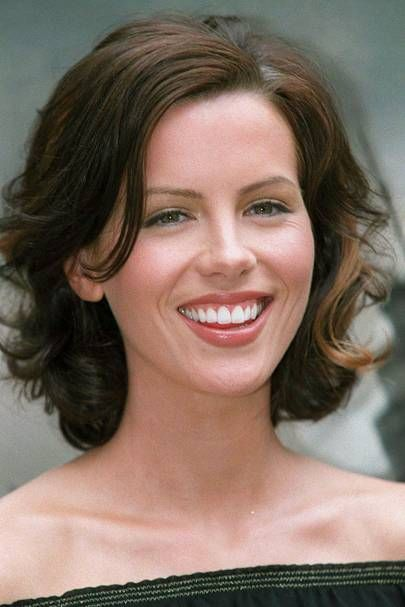 Photo of Kate Beckinsale: Look Book