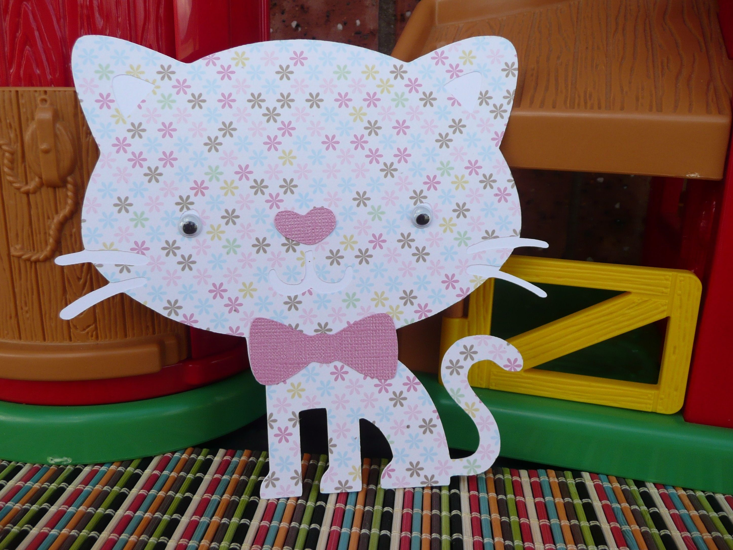 Barnyard party invitations CAT to order go to facebook – Order Party Invitations