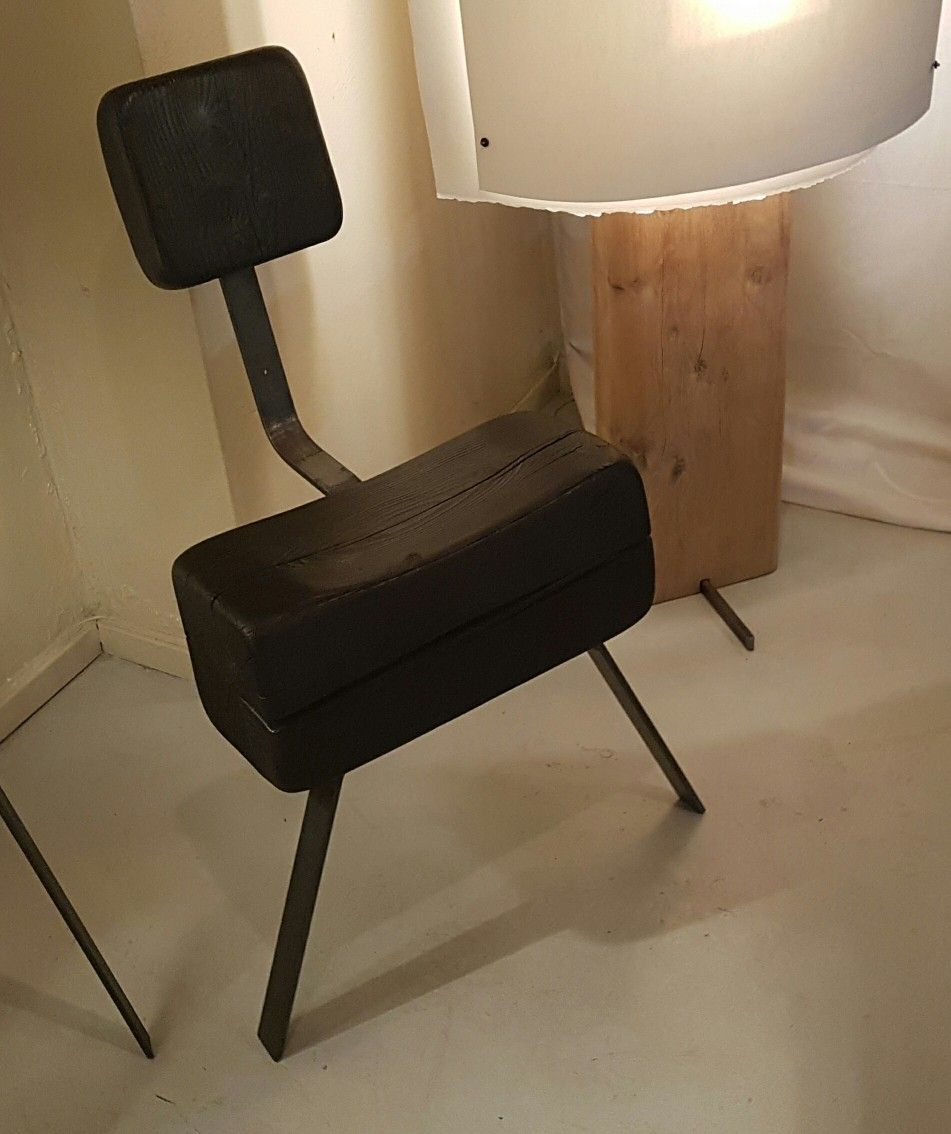 pingl par marc neuhoff sur de nada pinterest mobilier de salon mots et art. Black Bedroom Furniture Sets. Home Design Ideas