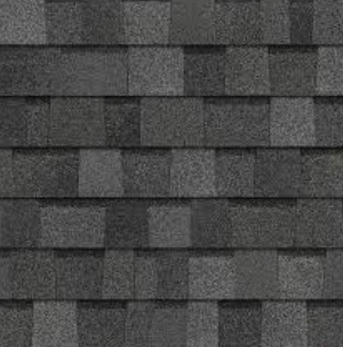 Best Contest Image By Abby Luker Architectural Shingles 400 x 300