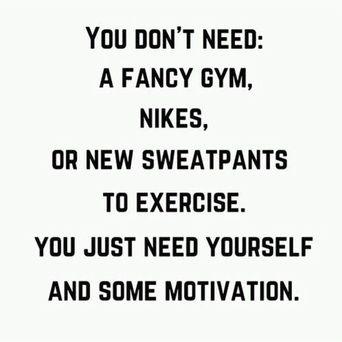 fitness sprüche motivation englisch Pin von Andre Wallenhorst auf Weisheiten | Motivation, Sport  fitness sprüche motivation englisch