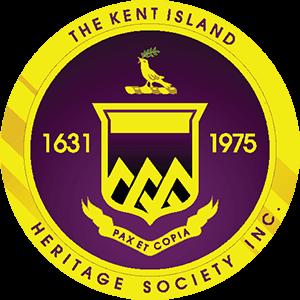 Kent Island Heritage Society