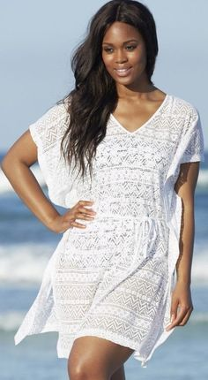 a4ce61c641c beach cover ups for older women