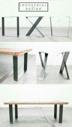Stelobox Tisch Bauen Tisch Und Stuhle Inneneinrichtung