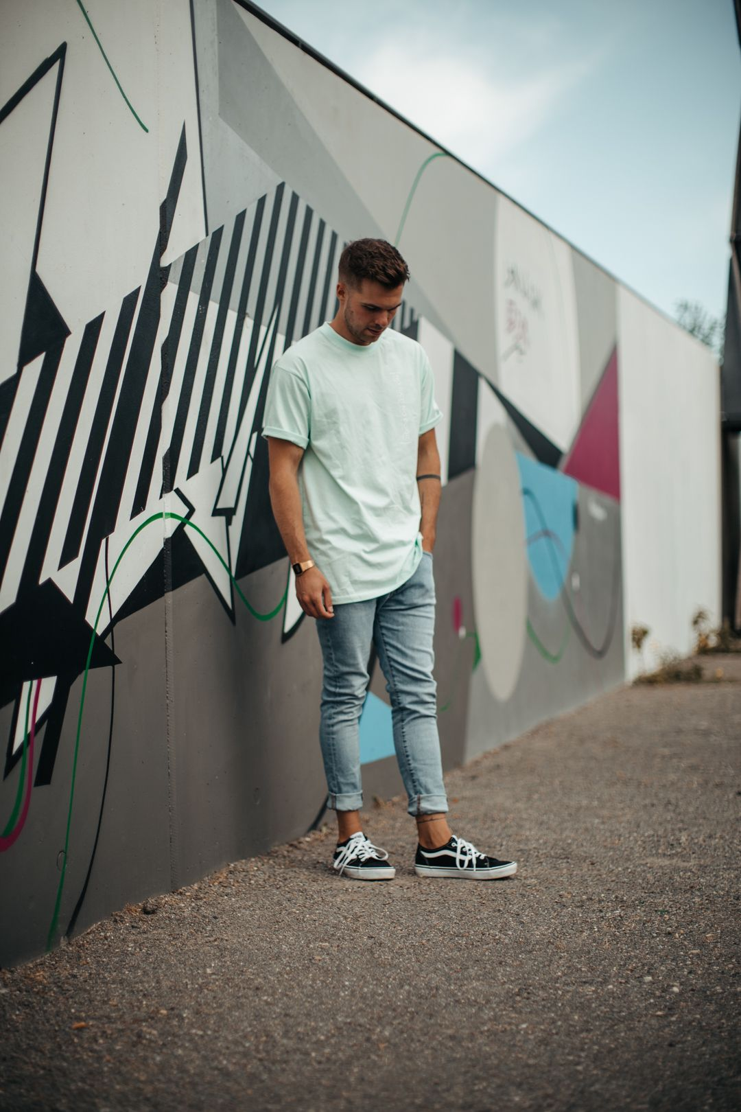 Pin auf sneaker fashion #sneaker #fashion #outfits #herren