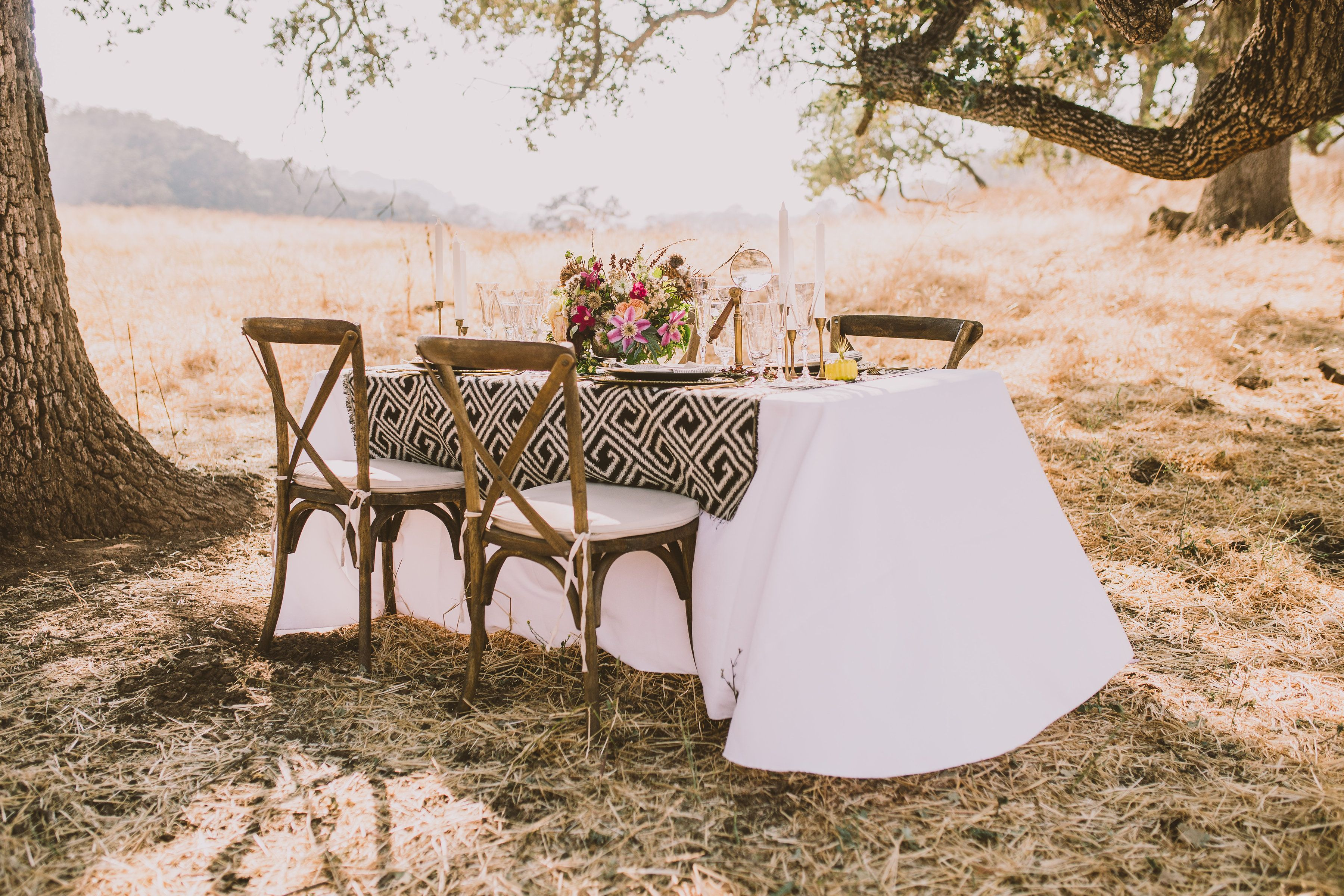 Central Coast California Wedding Paso Robles Wines ...