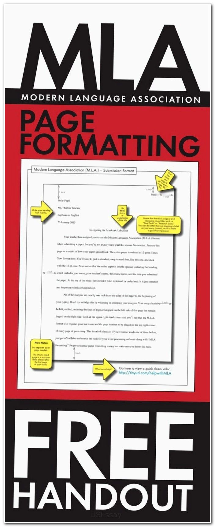 How to write a college application essay proposal