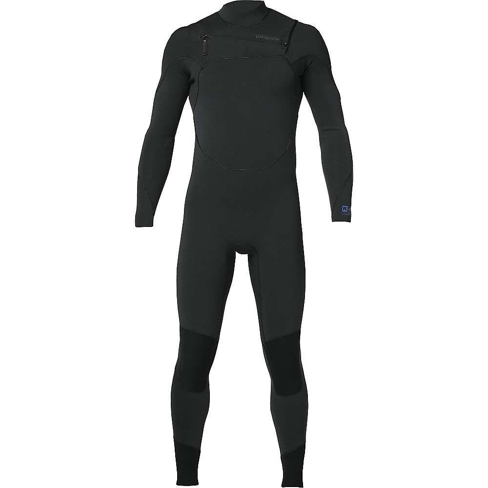 58041663a0 Patagonia Men s R1 Lite Yulex Front Zip Full Suit