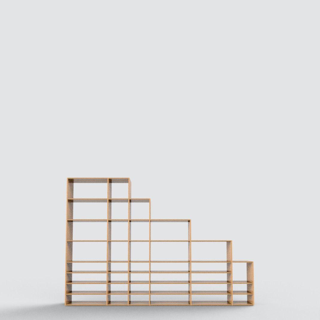 Meer dan 1000 ideeën over Schrank Konfigurator op Pinterest - Ikea ...