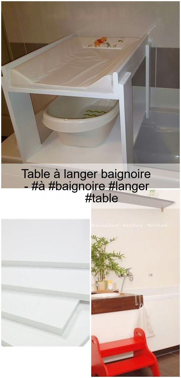 Wickeltisch Wanne Am Bad Langer Tisch Wickeltisch Wickeltisch Badewanne Wanne