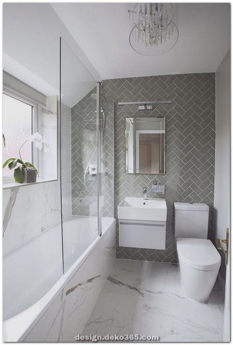 Beeindruckende Ideen Zu Gunsten Von Kleine Bader Kleine Badezimmer Badezimmerideen