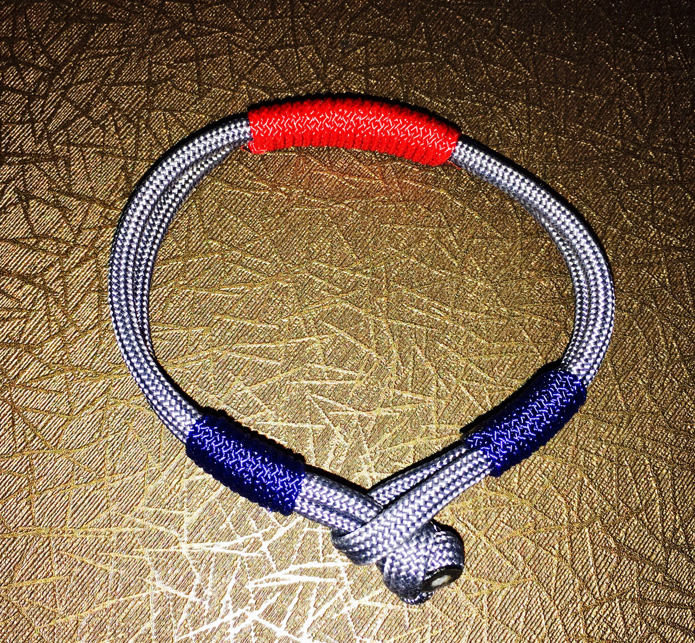 watch microcord make youtube boredparacord an paracord survival outstanding bracelet
