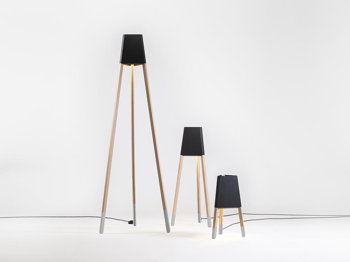 Schön Valuable Idea Ip44 Lampe Bilder - Die Designideen für ...