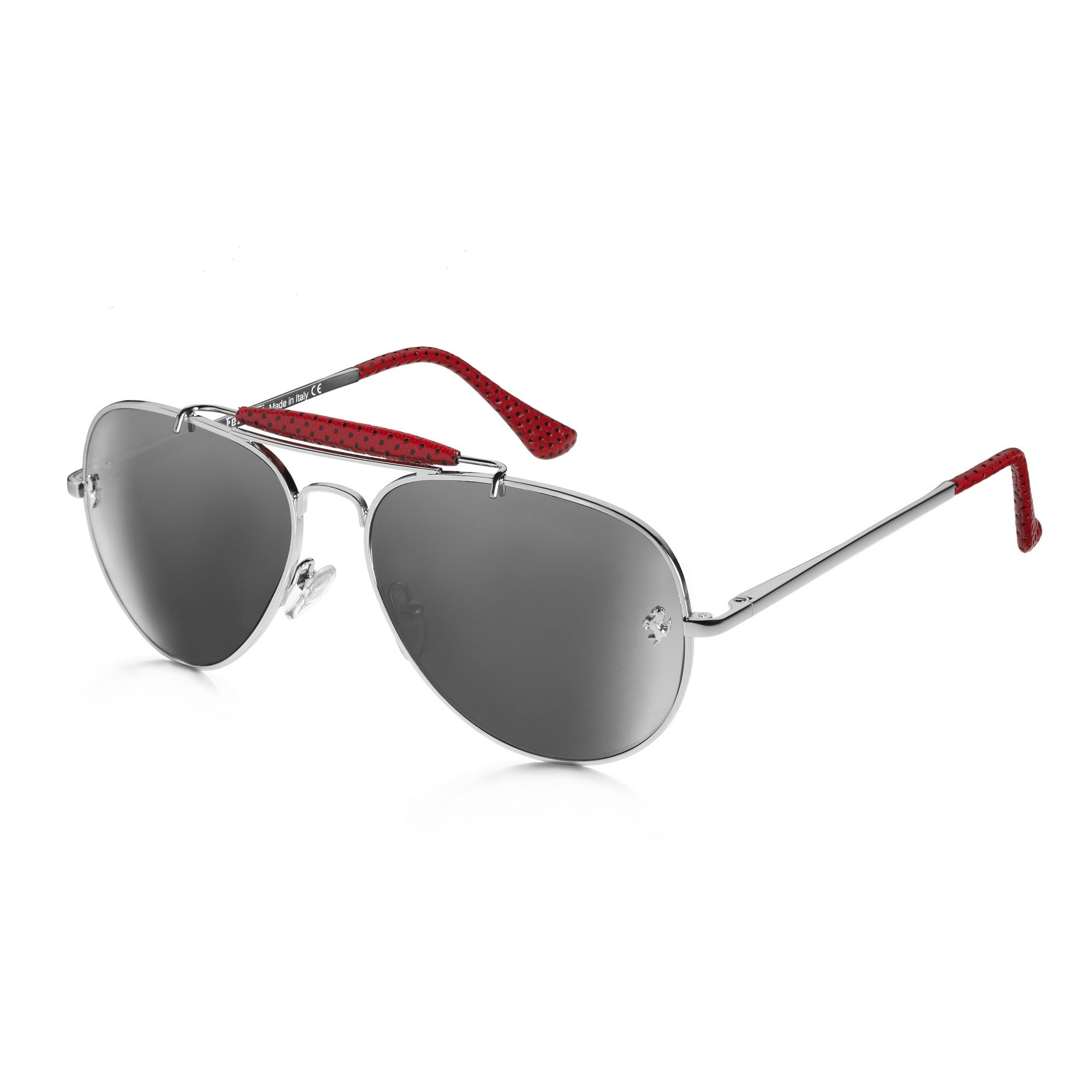 for sunglasses visual loft loading ferrari category to product add wishlist men
