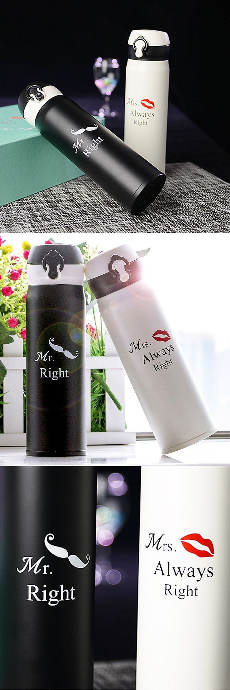 20 unique personalized couple gift ideas for wedding