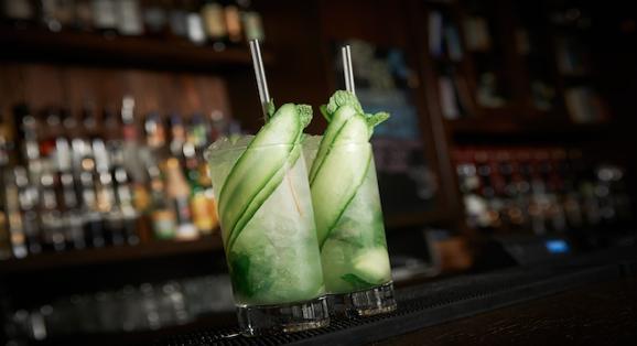 Tu bebida favorita se ve mejor en nuestra cristalería #Tendencias #Inspiración