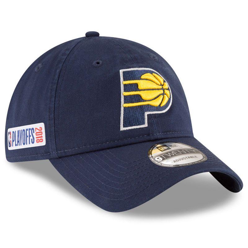 more photos 023b7 dbaaa Snapback Hats · Shop for NBA Indiana Pacers Hats at Fanatics.com Indiana  Pacers, Nba Playoffs,