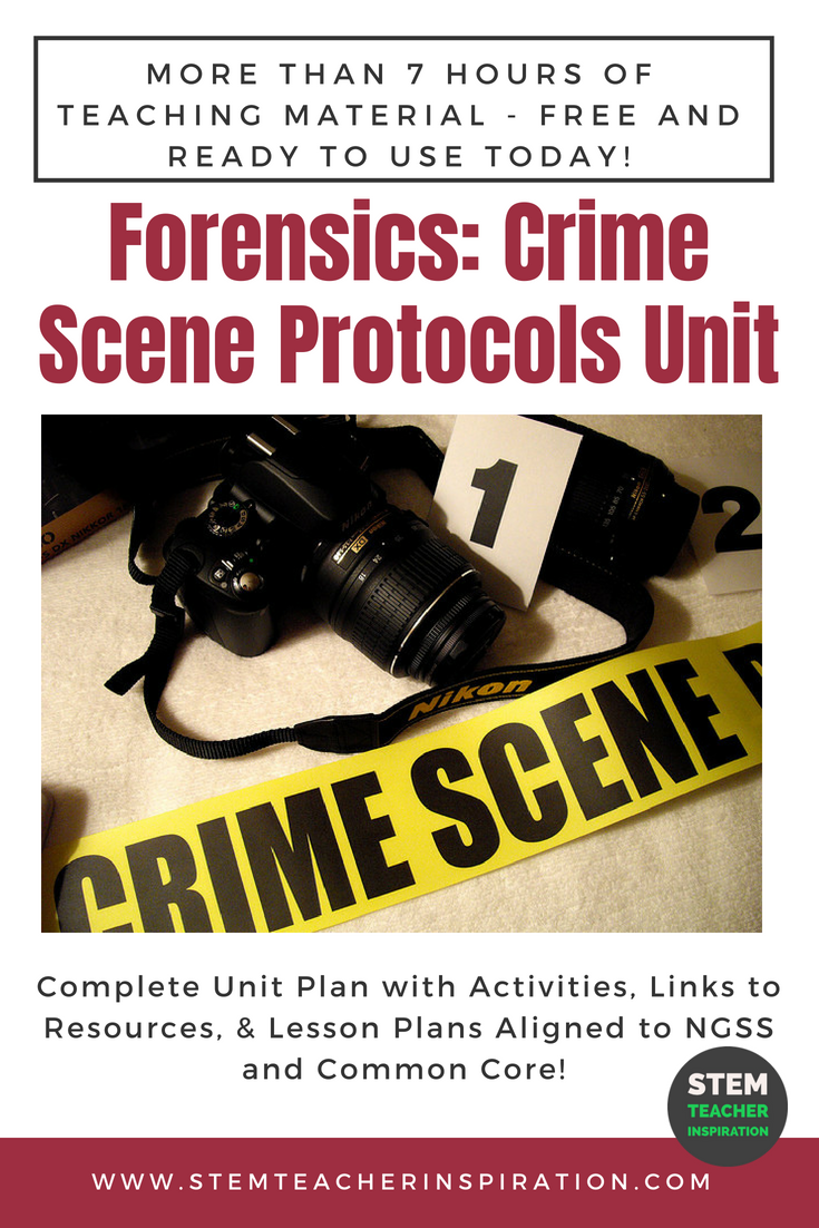 Pin On Forensics Crime Scenes