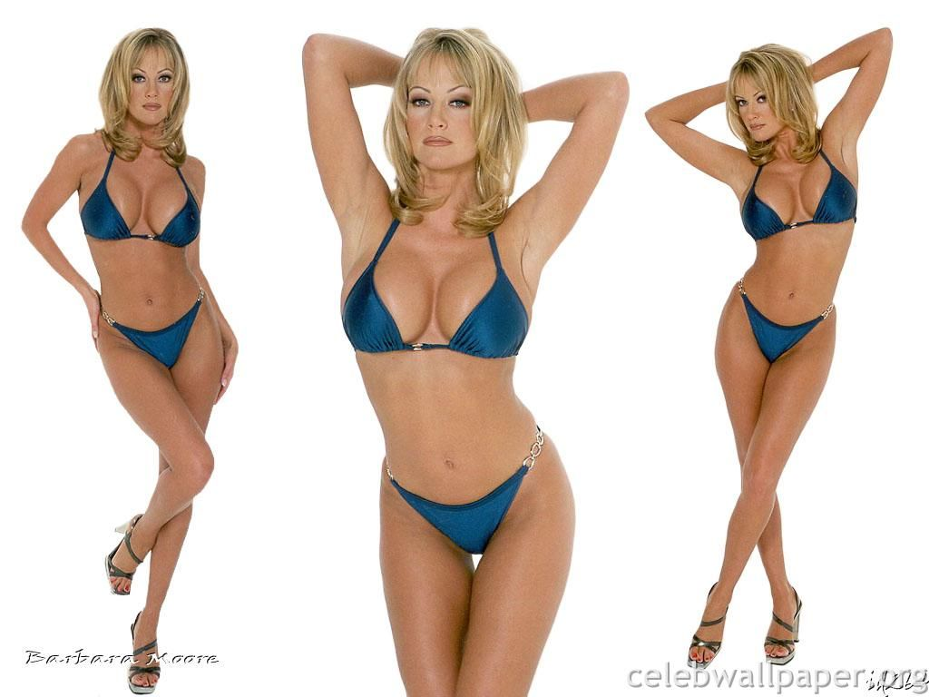 Month the playmate of Nancy Cameron