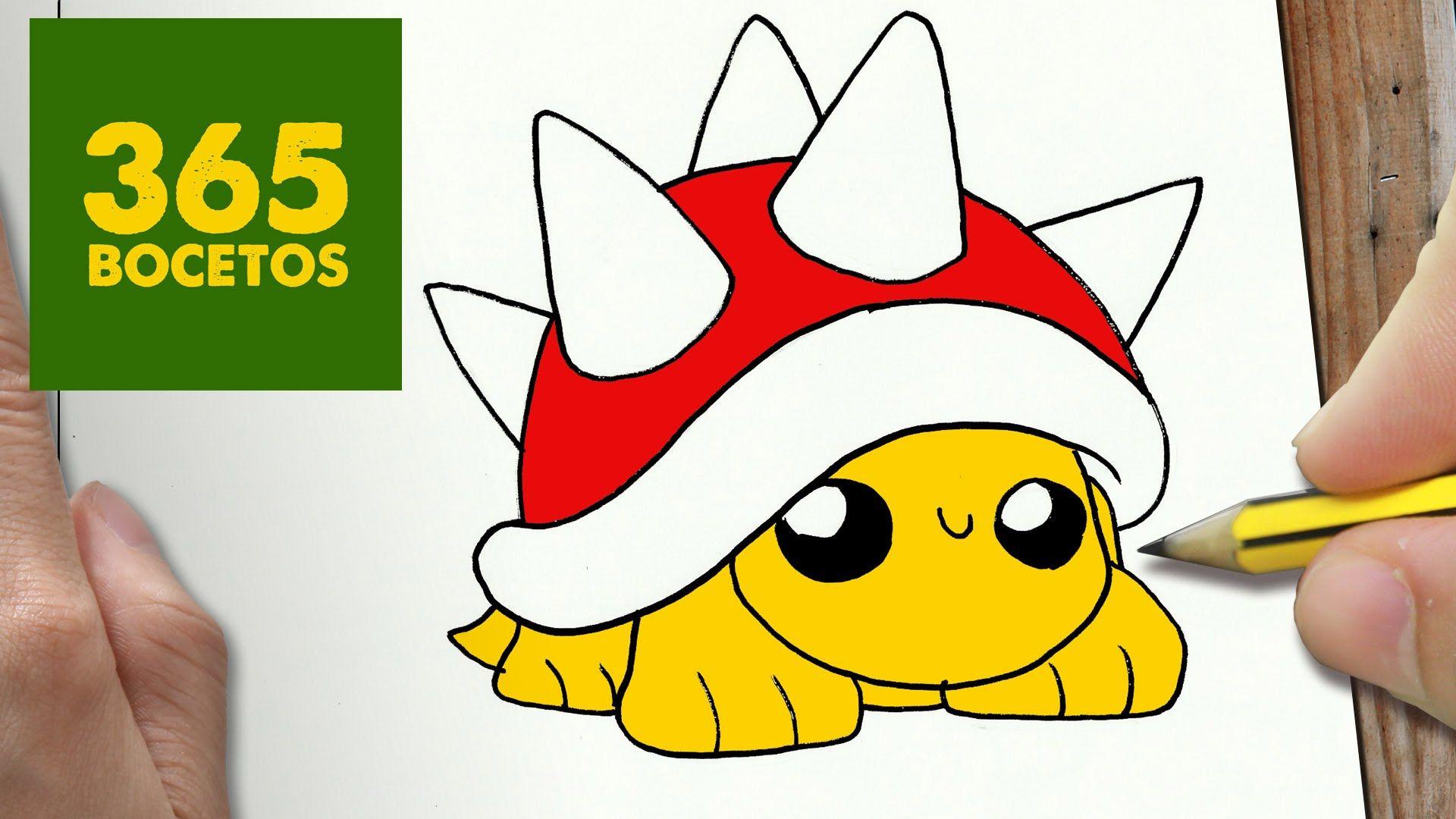 Resultado De Imagen Para 365 Bocetos De Sonic Bocetos Dibujos