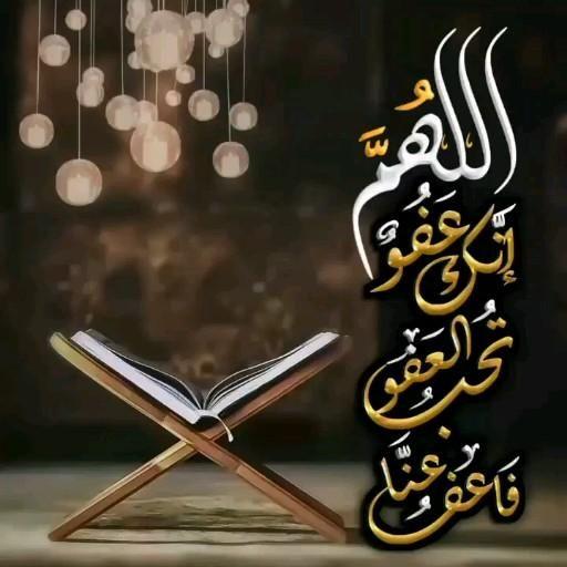 🦋اللهم انک عفو کریم تحب العفو فاعف عنا🦋 [Video] in 2021 | Quran  recitation, Islamic nasheed, Happy new year gif