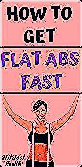 Diet Plans To Lose Weight Flat Belly Fitness Tips 63+ Ideas ...  - New beginning...  Diet Plans To L...