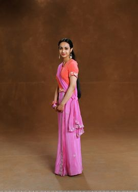 Parvati Patil S Dress Robes Harry Potter Prom Dress Harry Potter Dress Parvati Patil