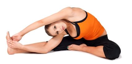 losing weight with yoga  yoga poses yoga