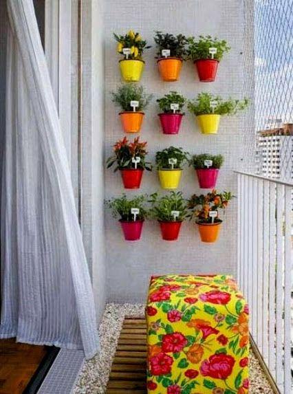 Decoracion hogar decoracion diy manualidades comunidad google ideas diy con macetas - Manualidades hogar decoracion ...