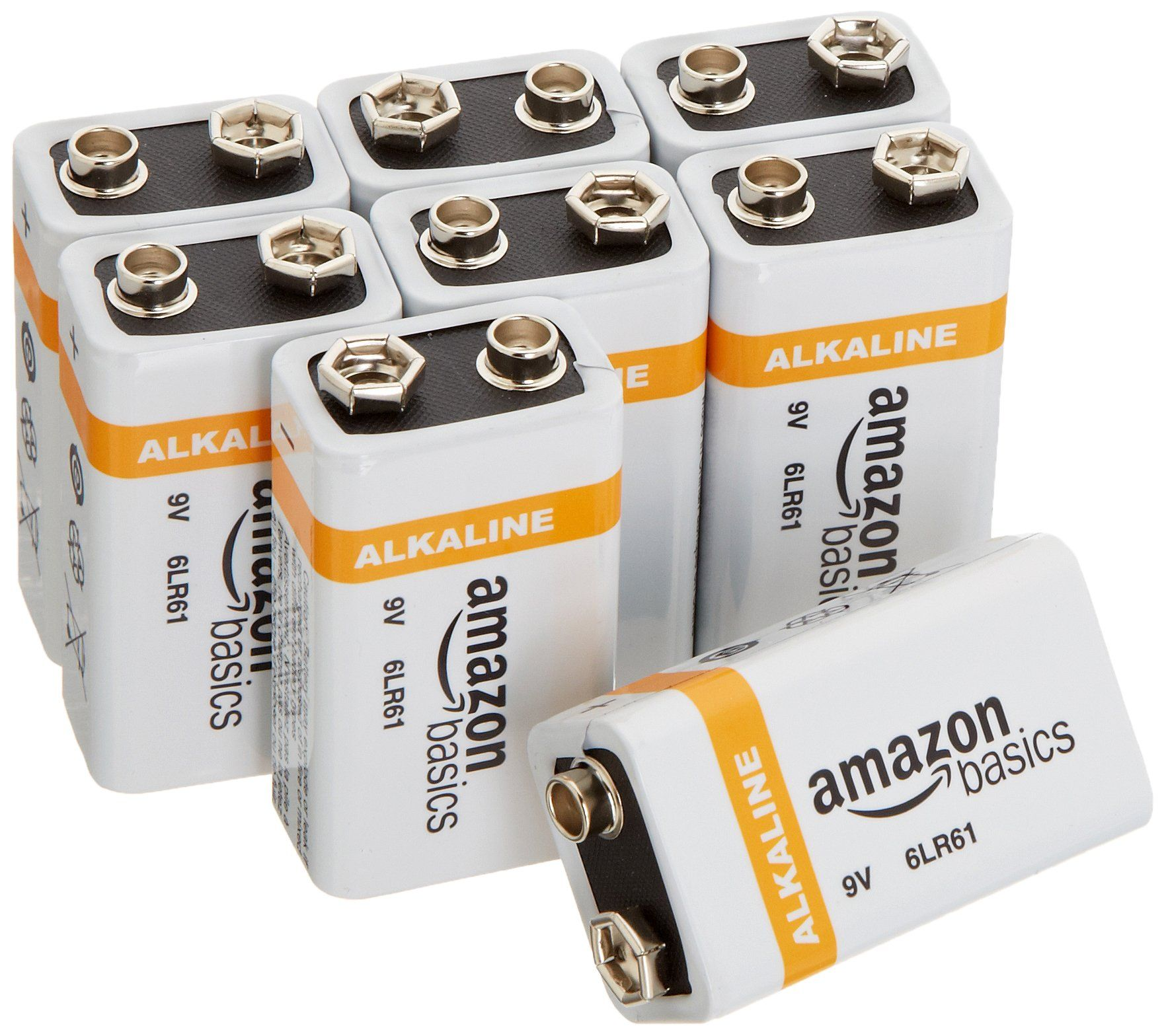 Ad Ebay Link Tokeyla 3v Cr123a 123 123a Cr17345 3 Volt Lithium Batteries For Camera 20 Pack Lithium Battery Ebay Battery Sizes