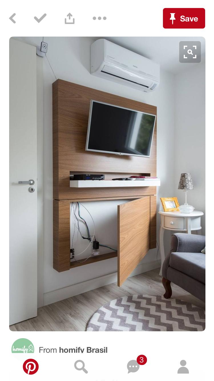 Interior design-ideen wohnzimmer mit tv pin von carola triphaus auf wohnzimmer  pinterest  wohnzimmer