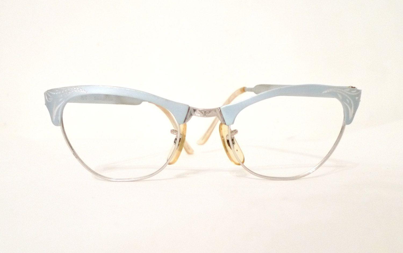 Occhiali da Vista SmartBuy Collection Emma F 144 MeMP88