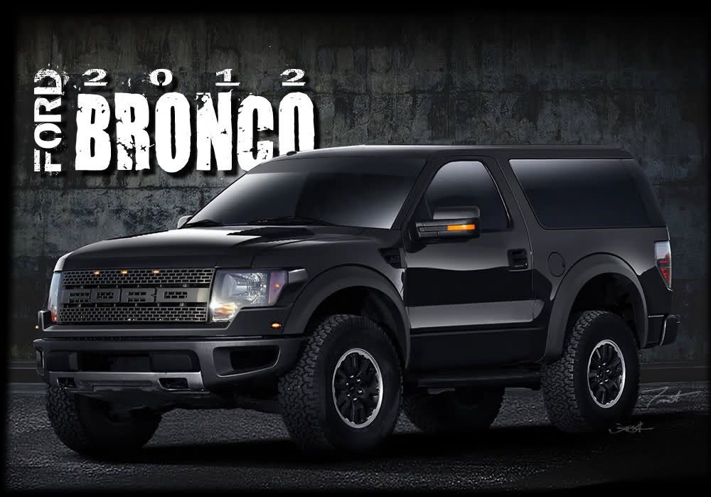 Svt raptor bronco page 2 ford raptor forum forums and owners hennessey performance engineering is developing the ride for you the new velociraptor apv built from bones of fords svt raptor read this full auto news voltagebd Choice Image