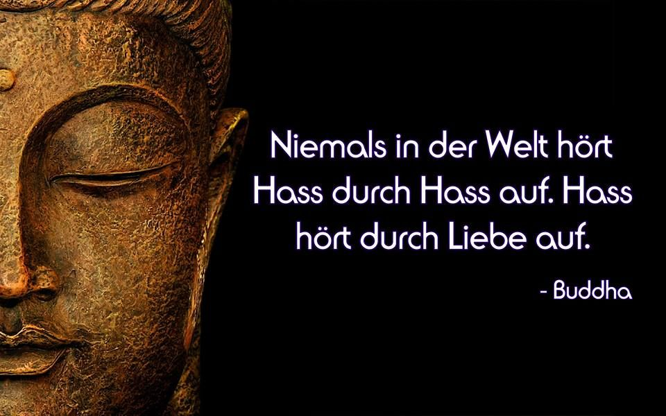 Buddha Zitate Schone Bilder Zitate Weisheiten Zitate Spruche Zitate