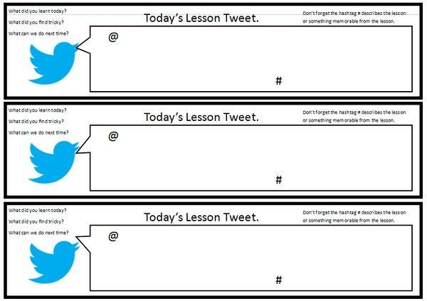 Exit comments Teaching ideas Pinterest Formative assessment - formative assessment strategies