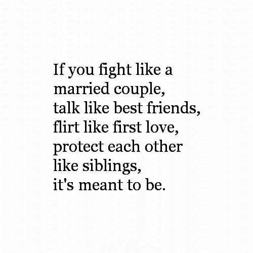 flirting quotes goodreads app for women without friends