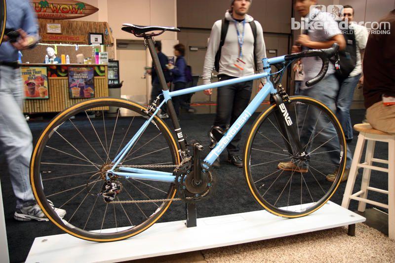 c845326055b English Weight Weenie 4.9kg | bike related | Road bikes, Road bike ...