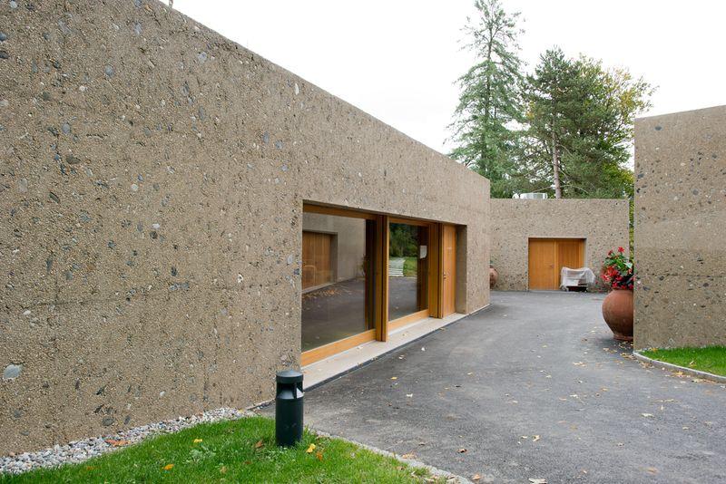 Top 11 des conservatoire et jardin botaniques de la ville for Architecte de jardin namur