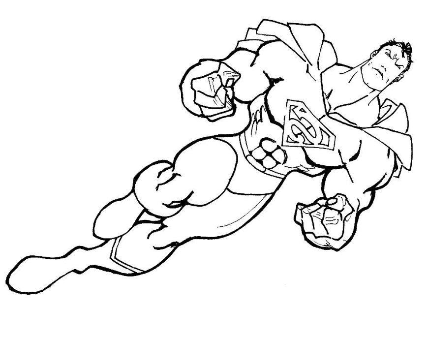 find inspiration about superhelden malvorlagen ausdrucke