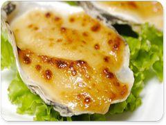 Huîtres farcies à la charentaise (avec images)   Huitres ...
