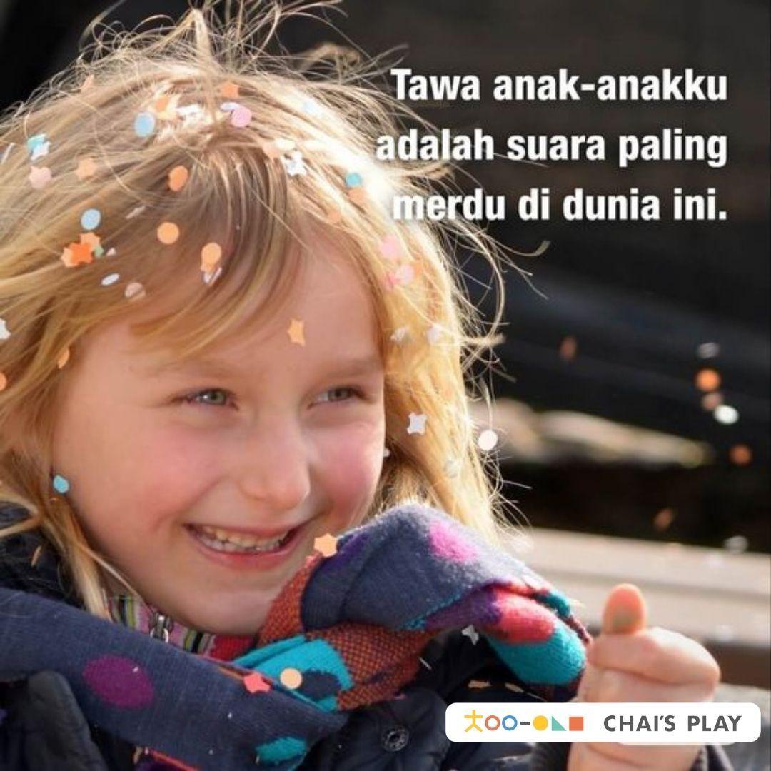 110 Orangtua Bijak Ideas In 2021 Parenting Parenting Knowledge Kids And Parenting