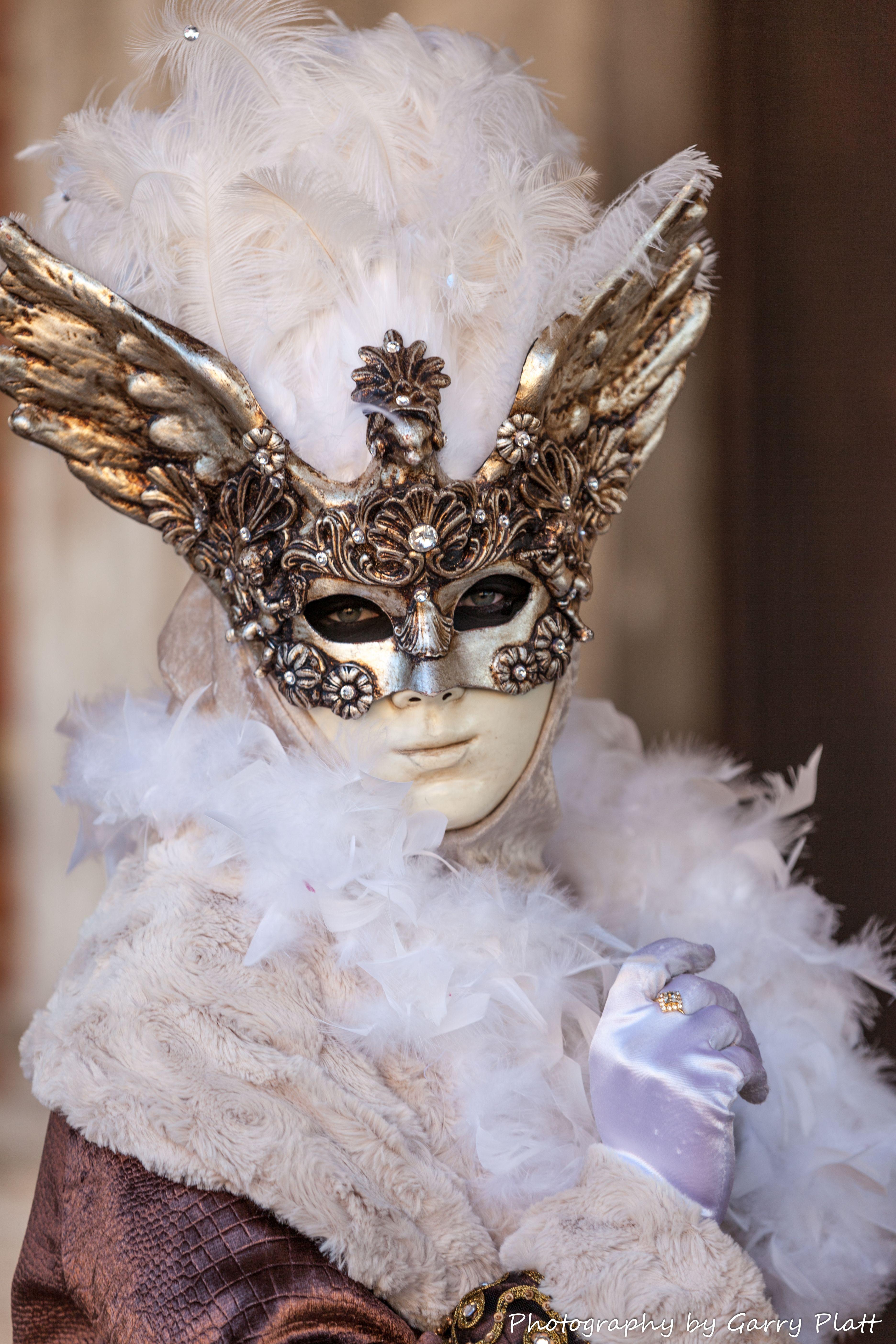 Бал маскарад фото костюмов
