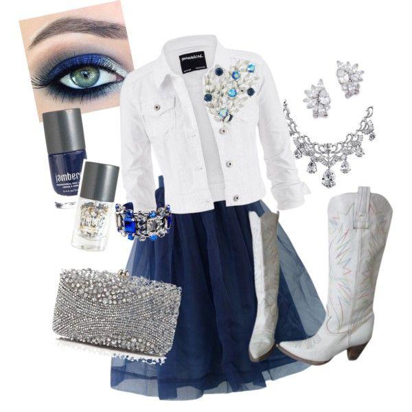 Designer Clothes Shoes Bags For Women Ssense Diamonds And Denim Party Denim Party Denim And Diamonds