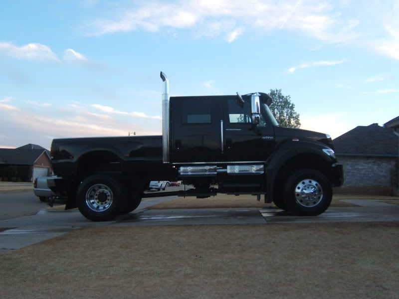 international cxt chevy truck forum gmc truck forum rh pinterest com