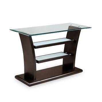 Astounding American Signature Furniture Bell Aer Occasional Tables Inzonedesignstudio Interior Chair Design Inzonedesignstudiocom